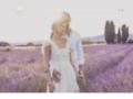 Dites Moi Oui - Wedding planner
