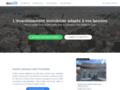 Détails : Dividom - Investissement Immobilier