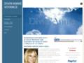 consultation voyance sur divinannievoyance.weebly.com