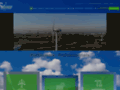 Détails : photovoltaique en Bretagne