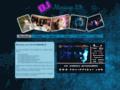 Philippe Day : DJ pour Mariage (Chartres, Dreux, Eure et Loir)