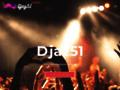 Djaz 51