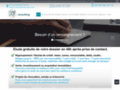 Détails : Dj Consulting, votre courtier immobilier à Douai