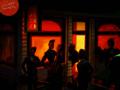 Djoukil | Groupe de Jazz manouche et swing à Lyon