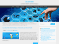 Détails : intégrateur d'infrastructure télécoms et réseaux
