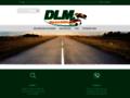 Voir la fiche détaillée : DLM Occasion