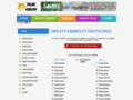 Smileys animés et emoticones gratuits. Smiley gratuit