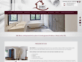 Détails : Rénovation et agencement intérieur, Yvelines (78) - DMC Renov