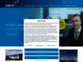 Deutscher Modellflieger Verband