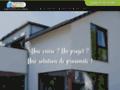 Détails : Travaux de rénovation, second oeuvre Auchel (62)