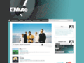 dMute - Webzine - Musiques alternatives