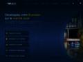 Dobiza - La plateforme africaine des affaires