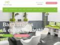 Détails : Doce de Limao : concept store atypique à Marseille