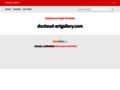 Artistes peintres contemporains - DockSud-artgallery