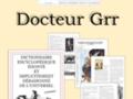 www.docteur-grr.fr/