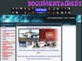 Documentaires tout genre