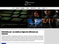 Détails : actualités google en francais
