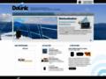 Géolocalisation de bateau Dolink, un service pour tous les plaisanciers