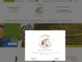 Vins d'Alsace - Clos Saint-Imer