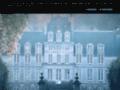 Domaine de chasse du Marquis Turgot au Château de Lantheuil