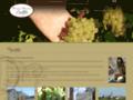 Détails : Vignoble Bourguignon - Vins De Pouilly Sancerre Producteur Indépendant Nevers 58