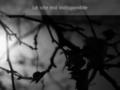 Détails : Location d'un gîte de groupe dans les Pyrénées