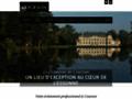 www.domaine-de-courson.fr/