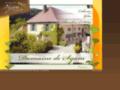 Domaine de Syam - Jura