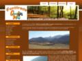 FONTFREDE Quad Way - Randonnées quad Alpes Maritimes 06