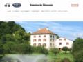 Détails : Chambres d'hôtes pays basque