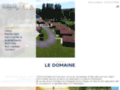 Domaine de Foolz - Rando quad Aube (10)
