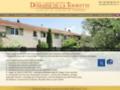 Détails : Location en Camargue : Domaine de la Tourette