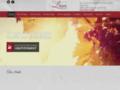 Domaine de l'Aure, vigneron indépendant dans les Côtes du Rhône