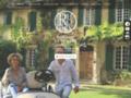 Détails : Chambres d'hotes & Location de vacances à  Avignon:  domainederhodes.com