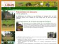 Détails : Week end Loiret: Domaine du Ciran en Sologne à  Ménestreau en Villette