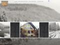 Détails : Domaine du Nordet, terrains à vendre dans Lanaudière