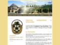 Détails : Domaine Robert Haag - Cave à vins - Scherwiller