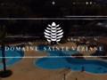 Détails : Camping Domaine de Sainte Véziane au Cap d'Agde