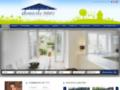 Domicile-immo : agence immobili�re des ardennes