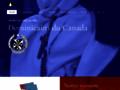 Détails : Dominicains du Canada