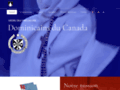 Dominicains du Canada