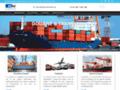 Détails : Des solutions logistics