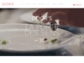 Door's Restaurant Porte de Clichy