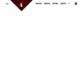 Détails : Dopff Au Moulin - Cave à Vins - Riquewihr