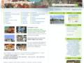 Annuaire des sites Internet en Dordogne Périgord