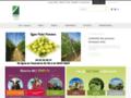 Travail saisonnier en agriculture    Dordogne