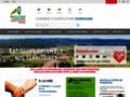 Chambre d'Agriculture  enseignement agricole