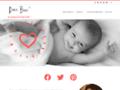 Détails : Tout savoir sur le sommeil des bébés
