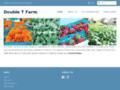 Double-T Farm