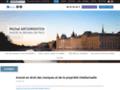 Détails : Avocat conseil droit social Paris